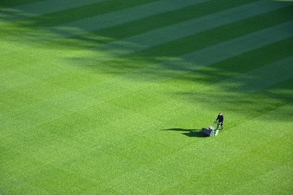 zakładamy trawnik narzędzia